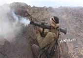 پیروزهای جدید ارتش یمن راه پیشروی در جنوب مأرب را هموار کرد