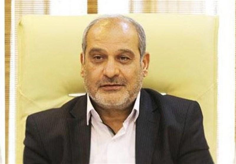 مناطق آزاد؛ از ناکارآمدی گسترده تا وعده مشاور روحانی به استاندار دولت دوازدهم