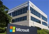 """چین به حملات سایبری وسیع علیه """"مایکروسافت"""" متهم شد"""