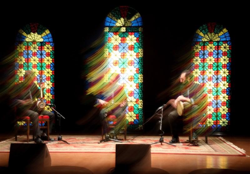 موسیقی , کنسرتهای موسیقی ایرانی , تنبک , سه تار , کمانچه ,