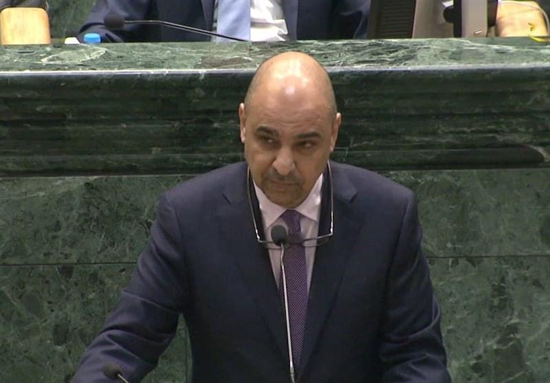 نماینده سابق اردن از تغییر در سیاستهای أمان در قبال ایران خبر داد