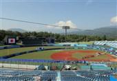 المپیک 2020 توکیو| همکاری آژانس جهانی انرژی اتمی با IOC در خلال بازیها