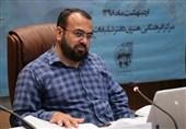 فعال برجسته فضای مجازی و صهیونیست پژوه در حادثهای دلخراش جان سپرد