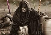 همدردی شاعران کشور با مردم خوزستان/ هم وطن تشنگیات بر دلم آتش زده است