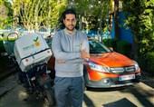 """صفر تا صد فروش خودرو در سرویس """"فروش سفارشی"""" دیوار"""