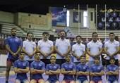 کشتی آزاد نوجوانان جهان  پایان کار ایران با 3 مدال طلا، یک برنز و 2 عنوان پنجمی