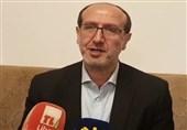 حزبالله: سیاستهای خصمانه واشنگتن ضد لبنان هیچ معادلهای را تغییر نخواهد داد