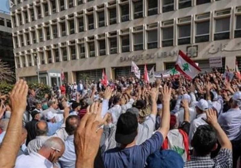 هشدار نیروهای ملی لبنان درباره پروژههای خطرناک آمریکا و رژیم صهیونیستی