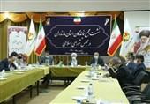 نمایندگان استان مازندران چشمانداز برنامه 4 ساله خود را ارائه کنند/مجلس از جایگاه نظارتی خود درست استفاده کند