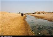 سند برون رفت از بحران آب از سوی بسیج اساتید استان خوزستان تدوین شد