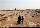 یادداشت| سد گتوند نقشی در تشدید مشکلات سال جاری خوزستان ندارد