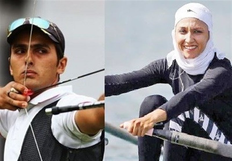 المپیک 2020 توکیو| برنامه بازیهای روز نخست نمایندگان ایران/ ملایی و وزیری فردا به مصاف حریفان میروند