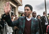 بازداشت 2 تبعه فرانسه در پی ترور نافرجام رئیسجمهور ماداگاسکار