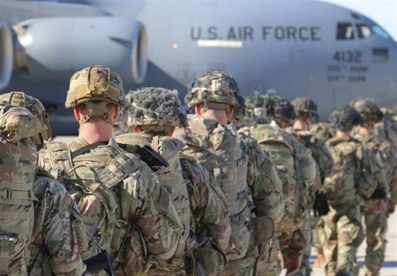 عراق،عراقي،ادامه،حضور،اعلام،پنتاگون