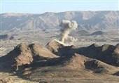 عربستان 163 بار آتشبس در الحدیده یمن را نقض کرد