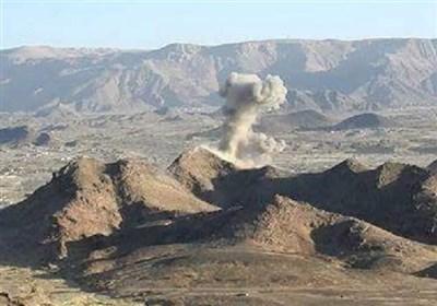 عربستان 232 بار آتشبس در الحدیده یمن را نقض کرد/حملات گسترده به مأرب
