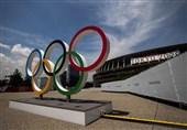 المپیک 2020 توکیو| ثبت رکورد جدید در تعداد مبتلایان به کرونا/ احتمال لغو بازیهای پارالمپیک قوت گرفت