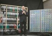 معاریو: تلاشهای نتانیاهو برای مقابله با برنامه هستهای ایران شکست خورده است