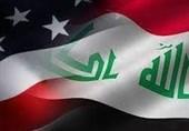 جزئیات نشست امنیتی عراق و آمریکا در آستانه گفتوگوهای راهبردی