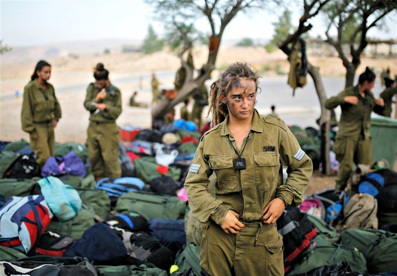 آمار تکان دهنده جرم و جنایت در اسرائیل/ نیم میلیون اسرائیلی قربانی تجاوز و جنایت شدند