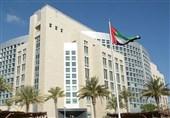 اکثر جویندگان کار در امارات به دنبال تغییر شغل در سال 2021 هستند