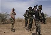 Pentagon Admits of Training Seven of Haiti President's Murderers