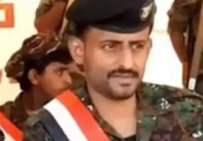 پیشروی ارتش یمن در «شبوه»/ تداوم درگیری عوامل امارات و عربستان