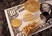 اندیشکده روسی| دلار؛ سلاح کشنده سرمایهداری-بخش دوم
