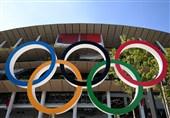 المپیک 2020 توکیو| برنامه رقابت ورزشکاران ایران در روز ششم/ تقابل ایران و آمریکا زیر سبد المپیک/ نیمی از کاروان به میدان میروند