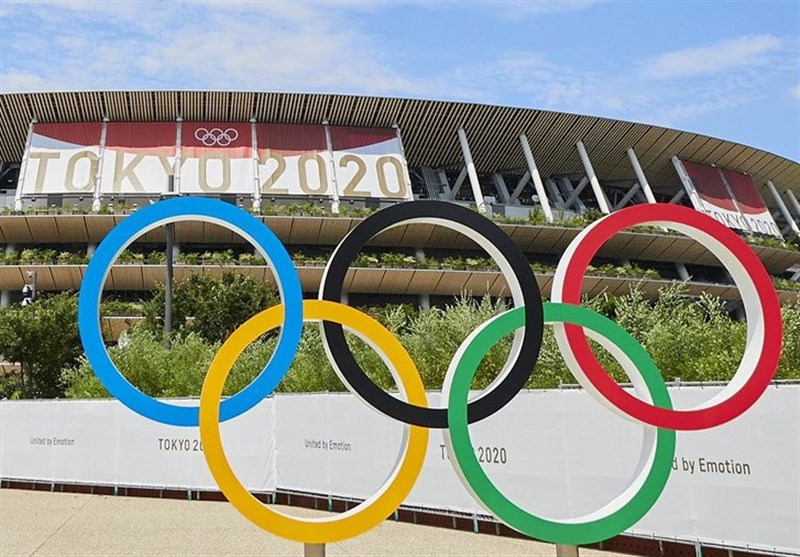 المپیک 2020 توکیو| ادامه صدرنشینی ژاپن/ بیستوسومی مشترک ایران با 7 کشور در پایان روز چهارم+ جدول مدالی