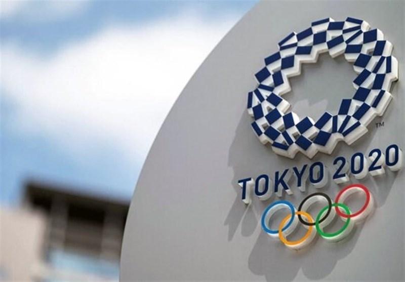 ویژه برنامه 20 ساعته تلویزیون برای المپیک 2020
