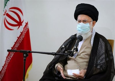 Leader Urges Next Government to Untangle Khuzestan's Water Problem