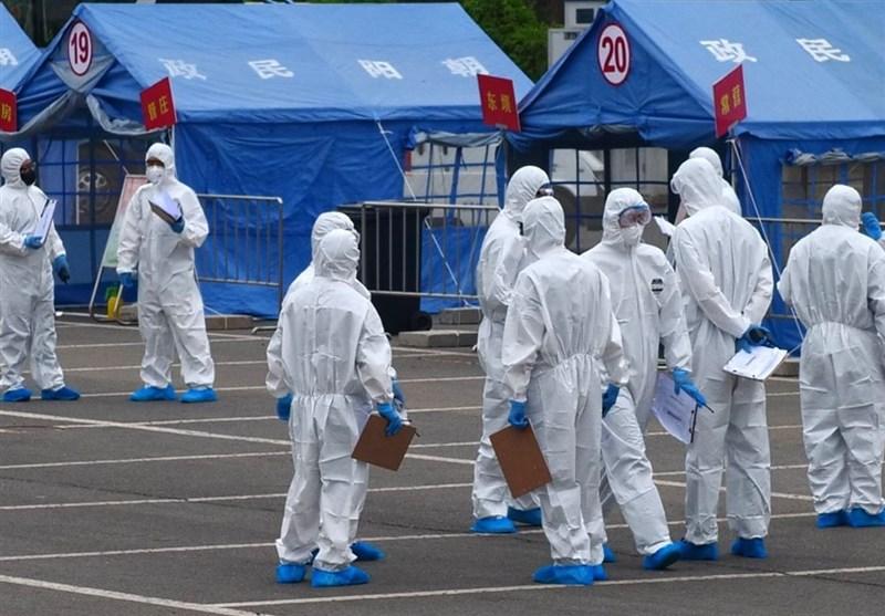چین پیشنهاد سازمان جهانی بهداشت را برای تحقیق درباره منشأ ویروس کرونا رد کرد