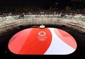 المپیک 2020 توکیو| برنامه رقابت ورزشکاران ایران در روز سوم/ حضور در 4 رشته و بدون انتظار مدال