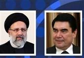 گزارش| آغاز دیپلماسی دولت سیزدهم در آسیای مرکزی
