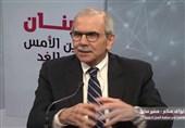 لبنان| تاکید جریان آزاد ملی بر نخستوزیری «نواف سلام»/ احتمال تعویق زمان رایزنیهای پارلمانی