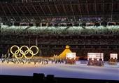 IOC: محدودیتهای روسیه تا المپیک زمستانی 2022 باقی میمانند