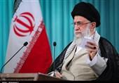 استفتاء از آیتالله خامنهای/ آیا فعالیت صندوقهای قرضالحسنه خانگی اشکال دارد؟