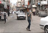 تشدید محاصره غزه با گذشت 2 ماه از آتشبس؛ نیازهای معیشتی فلسطینیها گروگان رژیم صهیونیستی/ گزارش اختصاصی