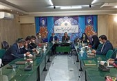 جلسات مشترک ماهانهای در مسیر هم افزایی منتخبان شورای شهر و نمایندگان مجلس اصفهان برگزار میشود