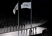 رسانه عبری: عدم رویارویی ورزشکاران عرب با اسرائیلیها، بیانگر شکست پروژه عادیسازی روابط است