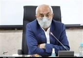 توصیههای نماینده مردم کرمان به اعضای منتخب شوراها؛ اختلاف و عدم تعامل شوراها را با چالش جدی مواجه میکند
