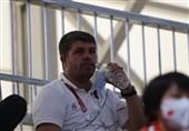 المپیک 2020 توکیو| ناگفتههای دادگر در گفتوگوی تصویری با تسنیم