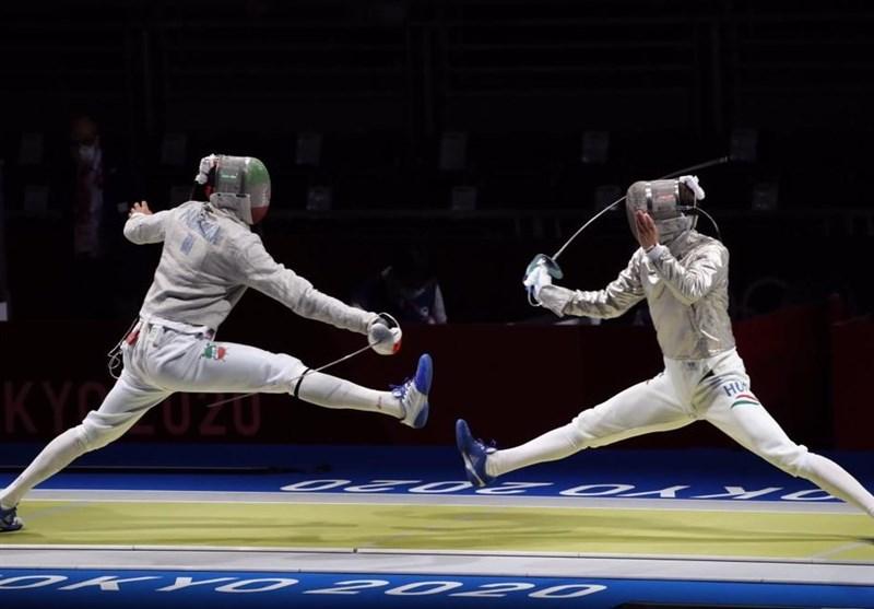 المپیک 2020 توکیو , تکواندو - المپیک 2020 توکیو , تیراندازی - المپیک 2020 توکیو , بوکس - المپیک 2020 توکیو , تنیس روی میز - المپیک 2020 توکیو , والیبال - المپیک 2020 توکیو , دوچرخهسواری - المپیک 2020 توکیو , شمشیربازی - المپیک 2020 توکیو ,