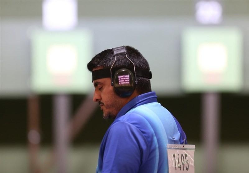 المپیک ۲۰۲۰ توکیو| لحظه به لحظه با افتخارآفرینی نخستین طلایی ایران در المپیک توکیو
