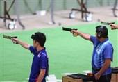المپیک 2020 توکیو  روز پنجم؛ روز خلوت کاروان ایران/ تیرانداز طلایی در جستجوی مدالی دیگر