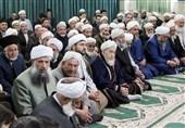 شورای تقریبی اهل سنت خراسان شمالی: صف مردم از اغتشاشگران جداست / مسئولان مطالبات بهحق مردم را رسیدگی کنند