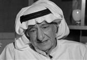 درگذشت هافبک پیشین تیم ملی کویت در 73 سالگی