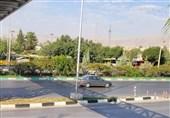 رفتوآمد مردم در شیراز دوباره مختل شد/ مشکل بین رانندگان و حملونقل شهرداری دامن مردم را گرفت