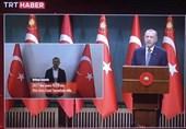 ربودن شهروند دو تابعیتی ترکیه در قرقیزستان و تنش در روابط دوجانبه